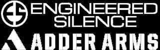 Engineered Silence